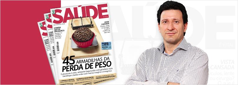 Dr Fernando Almeida - Blog - Incontinência Urinária sob Controle